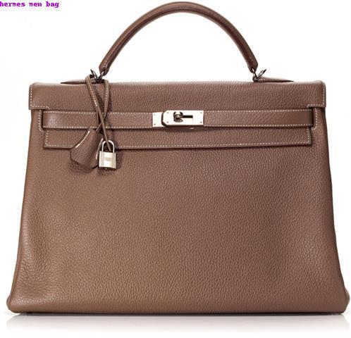 330cd92fe3 2014 TOP 10 Hermes Men Bag
